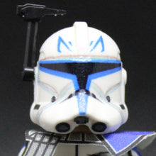 Load image into Gallery viewer, AV Phase 2 Captain Rex (Helmet)