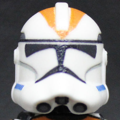 AV Phase 2 212th Trooper (Helmet Only)
