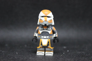 AV Phase 2 212th Desert Trooper (Ready to Go!)