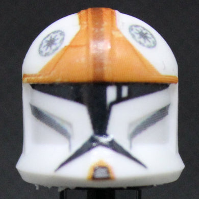 AV Phase 1 212th Pilot (Helmet Only)
