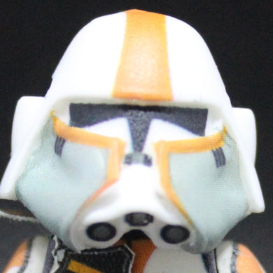 AV Phase 2 212th Blizzard Trooper (Helmet Only)