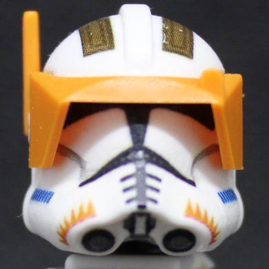 AV Phase 2 Commander Cody (Helmet Only)