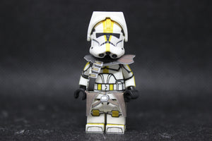 AV Phase 2 327th Trooper (Ready to Go!)