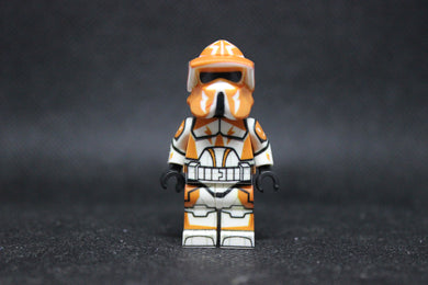 AV Phase 2 332nd ARF Trooper (Ready to Go!)