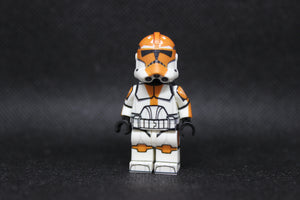AV Phase 2 332nd Trooper