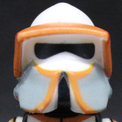 AV Phase 212th ARF Trooper (Helmet Only)