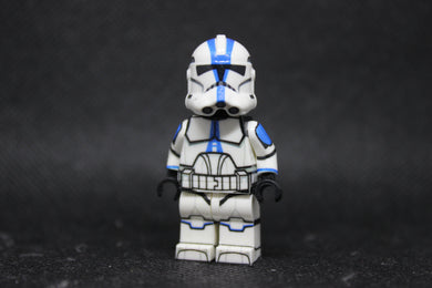 AV Phase 2 501st Trooper
