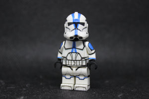 AV Phase 2 501st Trooper (Ready to Go!)