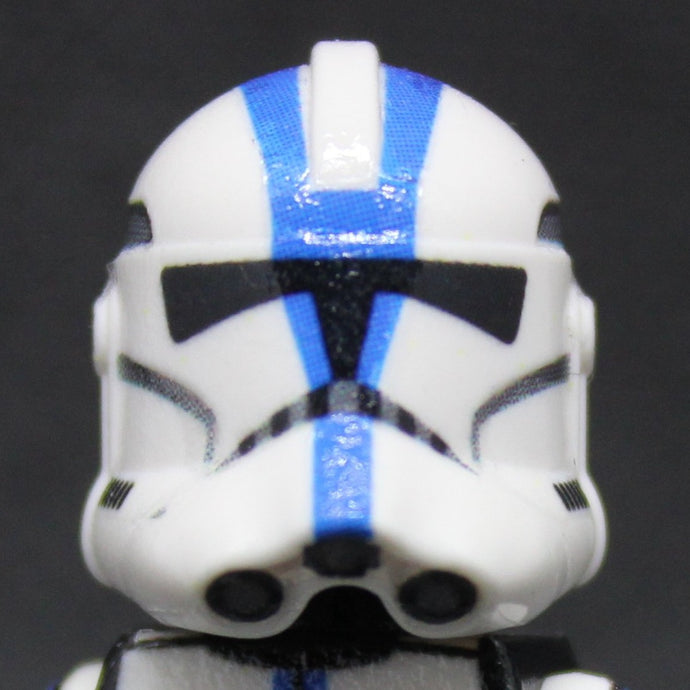 AV Phase 2 501st Trooper (Helmet)