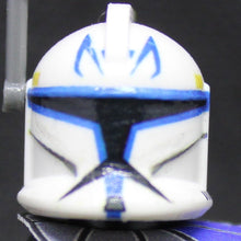 Load image into Gallery viewer, AV Phase 1 Captain Rex (Helmet Only)