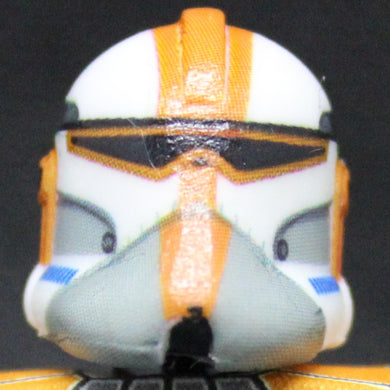 AV Phase 2 212th ARC Trooper (Helmet Only)