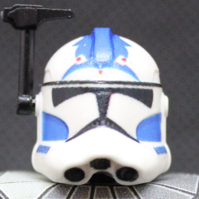 AV Phase 2 ARC Trooper Fives (Helmet)