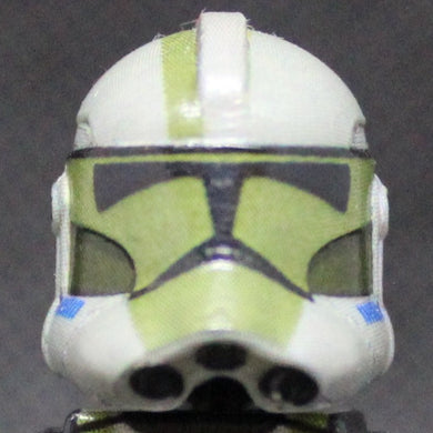 AV Phase 2 Doom Trooper (Helmet Only)