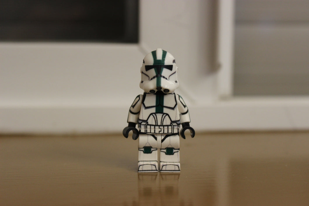 AV 181st Sentinal Trooper