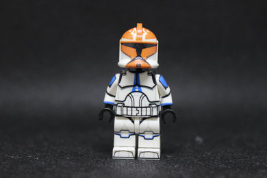 AV Phase 1 332nd Trooper (CW)