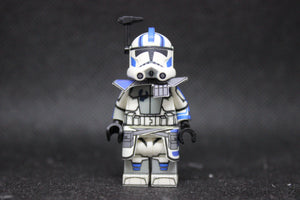 AV Phase 1 ARC Trooper Echo