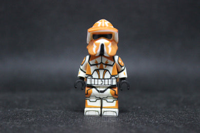 AV Phase 2 332nd ARF Trooper