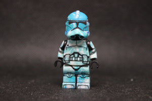 AV Phase 2 Pacific Trooper (Summer AV Exclusive)