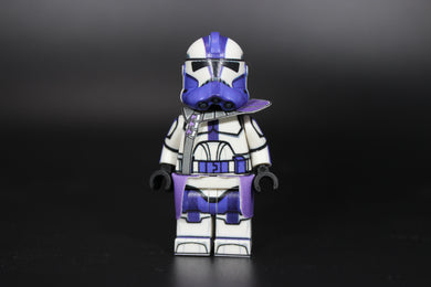 AV Phase 2 Commander Bly (Recolor)