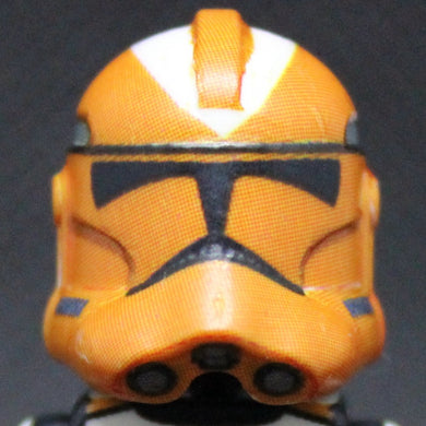 AV Phase 2 212th Inverse Trooper (Helmet Commissions)