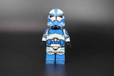 AV Phase 2 Shock Trooper (Recolor)