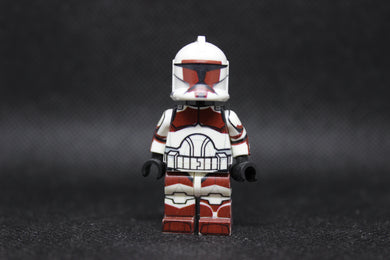 AV Phase 1 Keeli Trooper