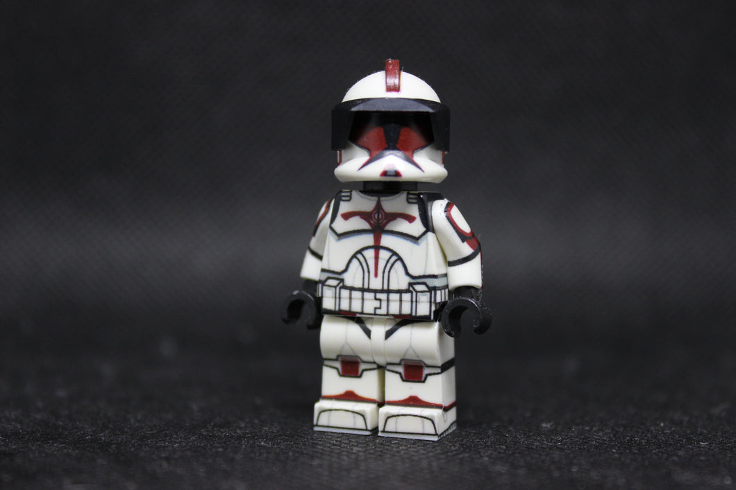 AV Phase 1 Riot Trooper