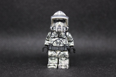 AV Phase 1 Teth Trooper