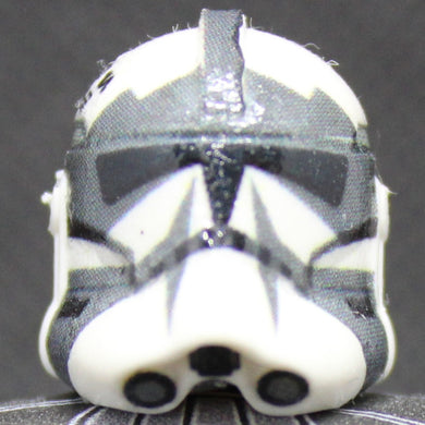 AV Phase 2 ARC Trooper Stark (Helmet Only)