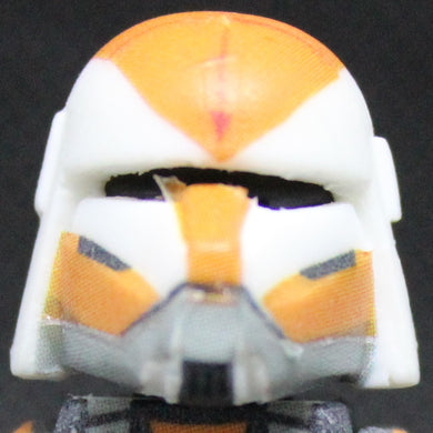 AV Phase 2 212th Desert Trooper (Helmet Only)