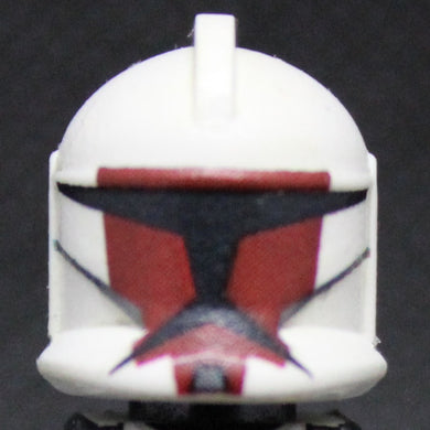 AV Phase 1 Keeli Trooper (Helmet Only)