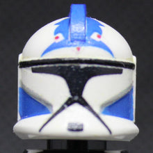Load image into Gallery viewer, AV Phase 1 Fives (Helmet Only)