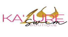 Ka'Lure Swim Boutique