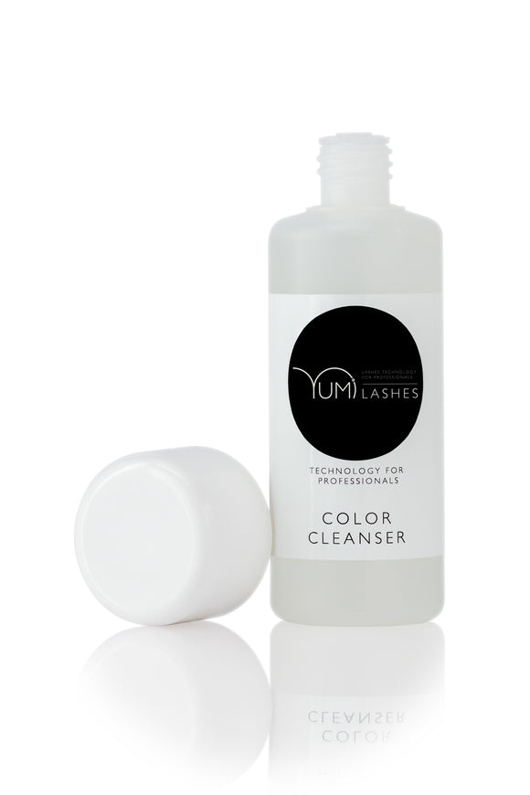 Color Cleanser 150ml