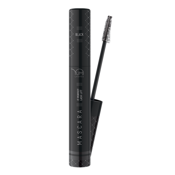 IT Perfect Black Mascara (Single)