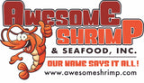 Awesome Shrimp