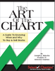 The Art of the Chart - Electronic Download