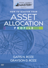 How to Master Your Asset Allocation Profile - 2 Disc Set