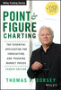 Point & Figure Charting - 4th Edition