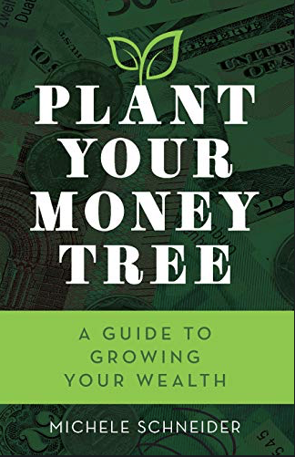Plant Your Money Tree: A Guide To Growing Your Wealth