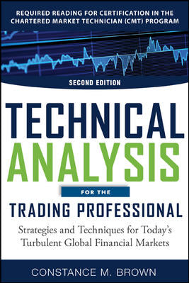 Technical Analysis for the Trading Professional (2nd Edition)