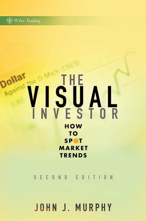 The Visual Investor (2nd Edition)