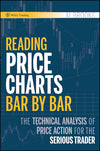 The StockCharts Store - Reading Price Charts Bar by Bar by Al Brook