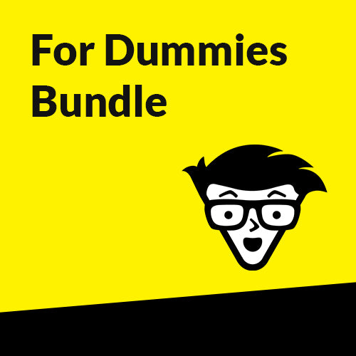 For Dummies Bundle