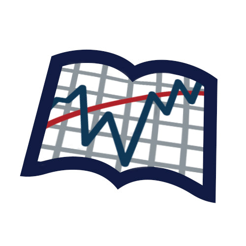 StockCharts Authors Bundle