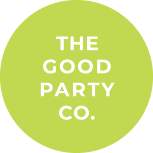 the-good-party-co-logo-500x