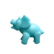 Load image into Gallery viewer, Eco-Mini's™ Handmade Soap - Dinosaur