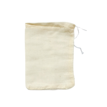 Load image into Gallery viewer, Muslin Cotton Party Bags