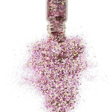Load image into Gallery viewer, THE GLITTER TRIBE Bioglitter® - Moonshine
