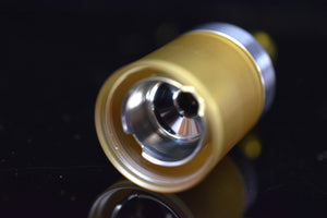 【110】FOUR ONE FIVE 415RTA MTL